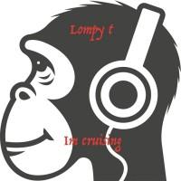 Lompy T I\'m Cruising