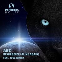 Abz, Joel Minnix Resurgence