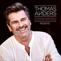 Thomas Anders Sternenregen (Remixes)