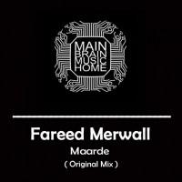 Fareed Merwall Maarde