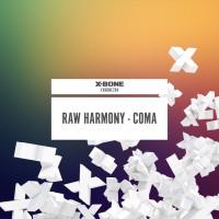 Raw Harmony Coma