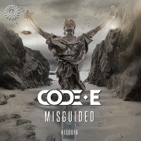 Code-e Misguided