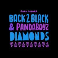 Back2black & Pandaboyz Diamonds
