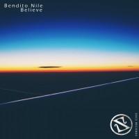 Bendito Nile Believe
