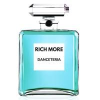 Rich More Danceteria