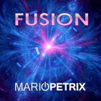 Mario Petrix Fusion