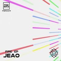 Jeao Fire EP