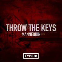 Mannequin Throw The Keys