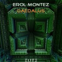 Erol Montez Daedalus
