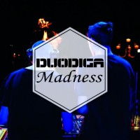 Duodiga Madness