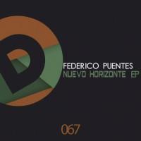 Federico Puentes Nuevo Horizonte