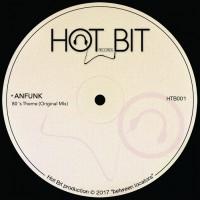 Anfunk 80\'s Theme