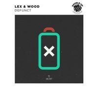 Lex & Wood Defunct