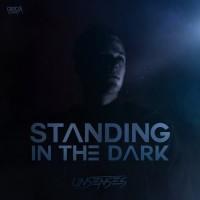 Unsenses Standing In The Dark