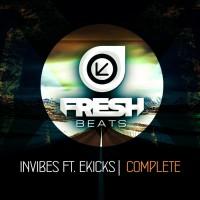 Invibes Feat Ekicks Complete