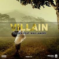 Tragen Feat Max Landry Villain