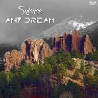 Sylence Any Dream