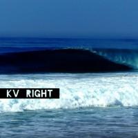 Kv Right
