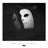 Astera Mr Splitface