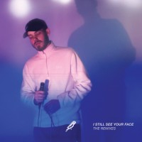 San Holo I Still See Your Face