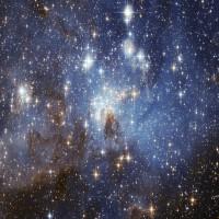 Thomas Brioux Take You To The Stars
