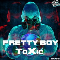 Pretty Boy ToXic