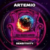 Artemio Sensitivity