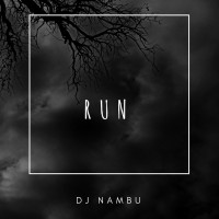 Dj Nambu Run