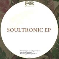 Soultronic Soultonic EP