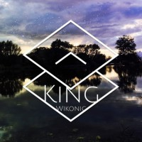 Wikonic King