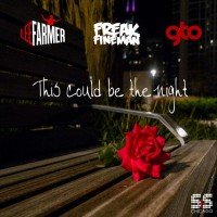 Lee Farmer & Freak Fineman Feat Gto This Could Be The Night