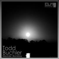 Todd Buchler Sidewinder