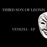Third Son Of Leonis Venezia EP