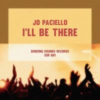 Jo Paciello I\'ll Be There