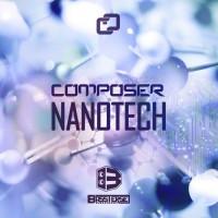 Composer Nanotech