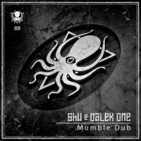 Dalek One, Shu Mumble Dub