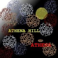 Athena Hill Athena