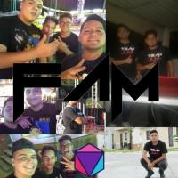 Juan Diaz Mty Fam