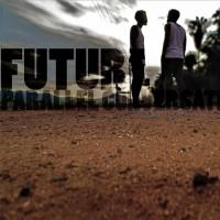 Future-fue Parallel Conversation