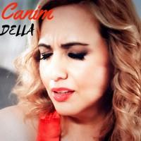 Della Canim
