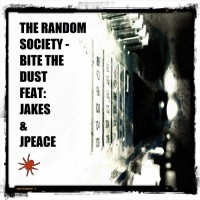 The Random Society Bite The Dust