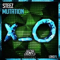 Steez Mutation