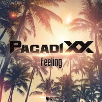Pagadixx Feeling