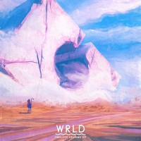 Wrld Endless Dreams EP