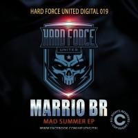 Marrio Br Mad Summer