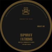 Spirit Fathoms