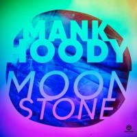 Mank Hoody Moonstone
