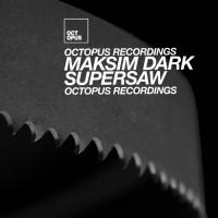 Maksim Dark Supersaw