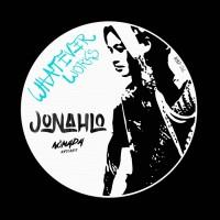 Jonahlo Whatever Works