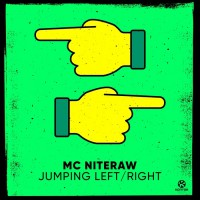 Mc Niteraw Jumping Left/Right